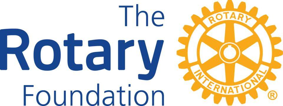 logo-rotary-foundation