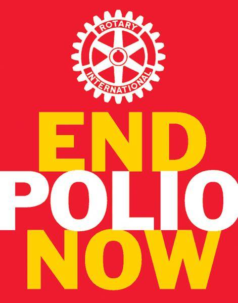 end-polio-now_logo