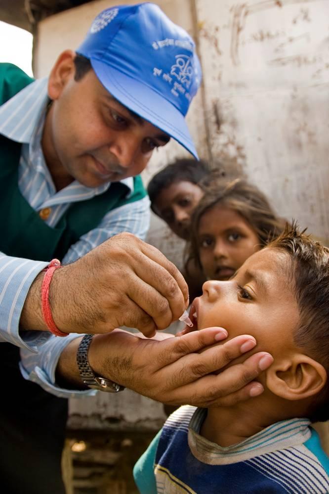 vacinazione-bimbo